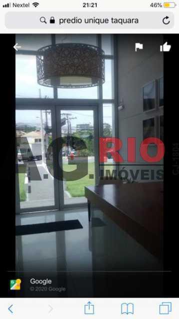IMG-20200109-WA0006 - Sala Comercial Rio de Janeiro, Taquara, RJ À Venda, 21m² - TQSL00021 - 5