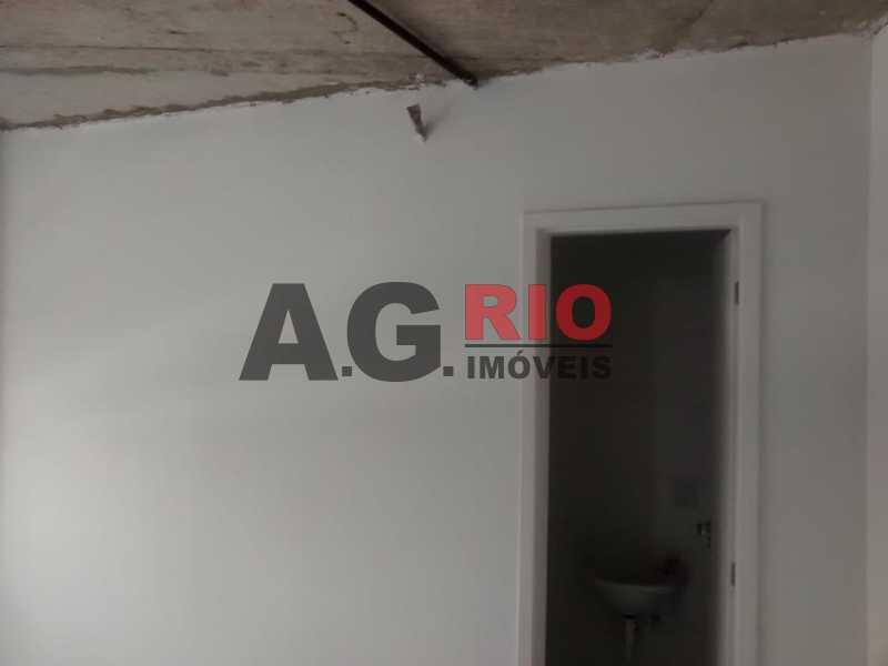IMG-20200302-WA0042 - Sala Comercial Rio de Janeiro, Taquara, RJ À Venda, 21m² - TQSL00021 - 6