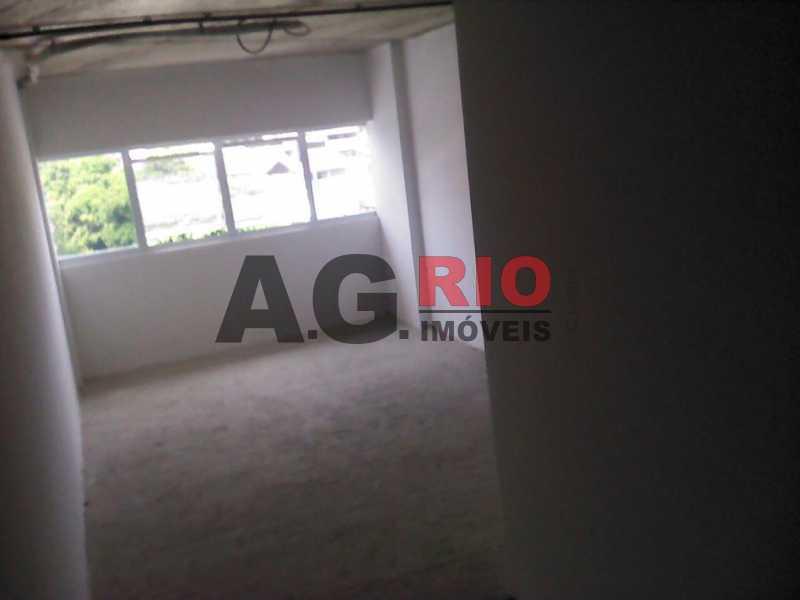 IMG-20200302-WA0041 - Sala Comercial Rio de Janeiro, Taquara, RJ À Venda, 21m² - TQSL00021 - 4