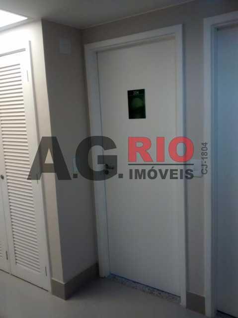 IMG-20200302-WA0037 - Sala Comercial Rio de Janeiro, Taquara, RJ À Venda, 21m² - TQSL00021 - 16