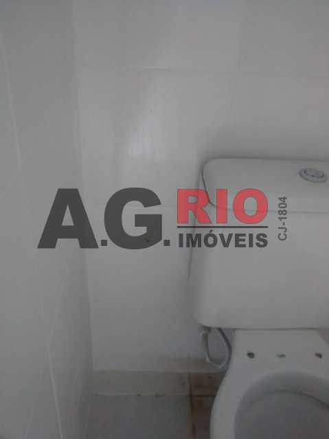 IMG-20200302-WA0038 - Sala Comercial Rio de Janeiro, Taquara, RJ À Venda, 21m² - TQSL00021 - 9