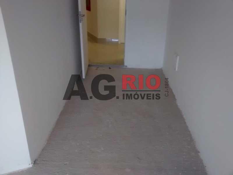 IMG-20200302-WA0039 - Sala Comercial Rio de Janeiro, Taquara, RJ À Venda, 21m² - TQSL00021 - 10