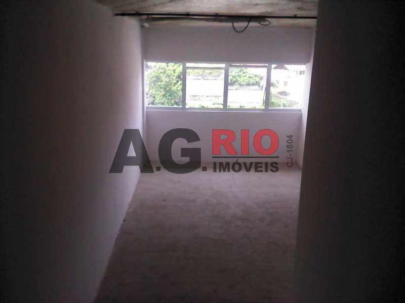 IMG-20200302-WA0040 - Sala Comercial Rio de Janeiro, Taquara, RJ À Venda, 21m² - TQSL00021 - 11