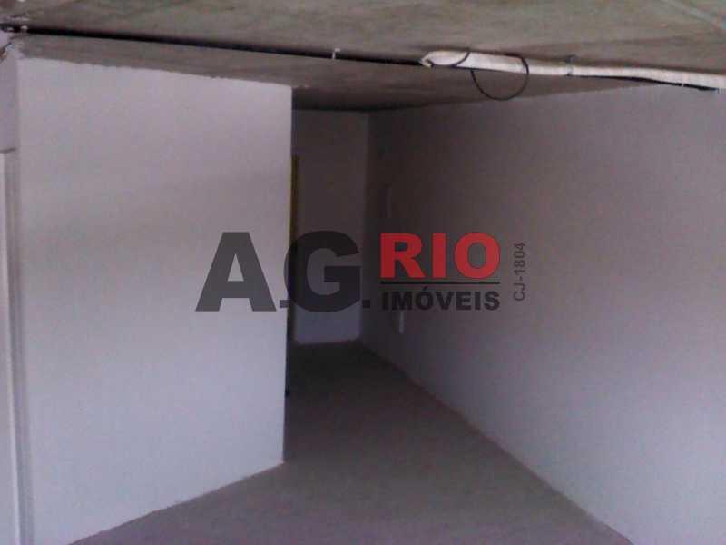 IMG-20200302-WA0043 - Sala Comercial Rio de Janeiro, Taquara, RJ À Venda, 21m² - TQSL00021 - 12