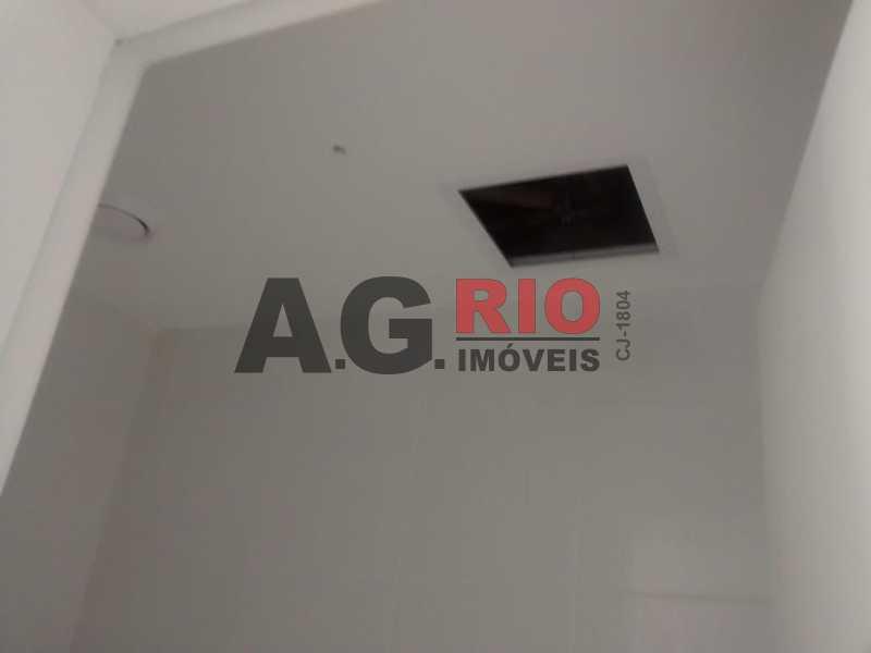 IMG-20200302-WA0045 - Sala Comercial Rio de Janeiro, Taquara, RJ À Venda, 21m² - TQSL00021 - 14