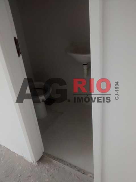 IMG-20200302-WA0046 - Sala Comercial Rio de Janeiro, Taquara, RJ À Venda, 21m² - TQSL00021 - 15