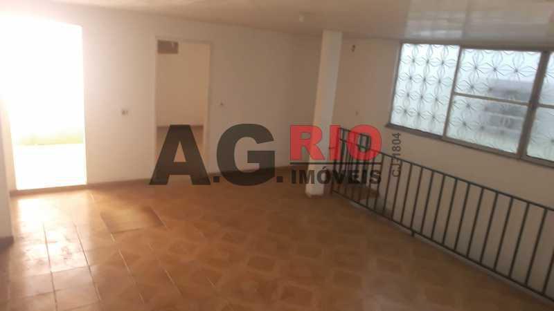 WhatsApp Image 2020-01-11 at 1 - Casa de Vila 2 quartos à venda Rio de Janeiro,RJ - R$ 163.000 - VVCV20061 - 4