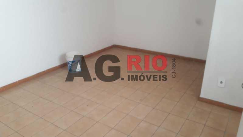 WhatsApp Image 2020-01-11 at 1 - Casa de Vila 2 quartos à venda Rio de Janeiro,RJ - R$ 163.000 - VVCV20061 - 6