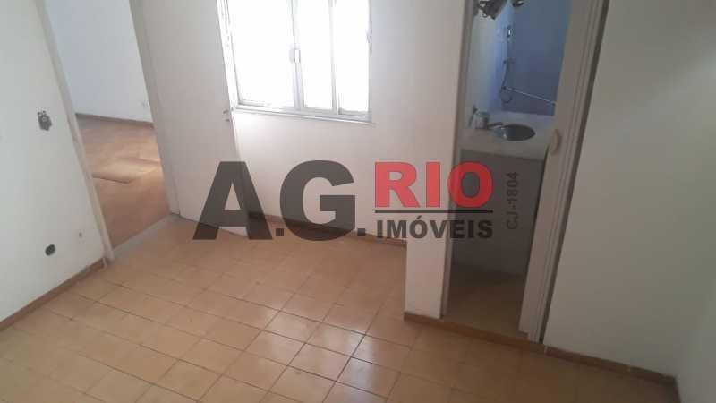 WhatsApp Image 2020-01-11 at 1 - Casa de Vila 2 quartos à venda Rio de Janeiro,RJ - R$ 163.000 - VVCV20061 - 7