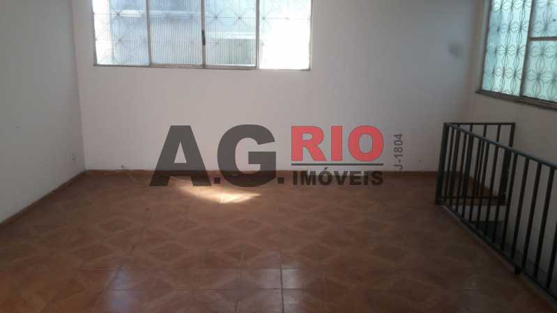 WhatsApp Image 2020-01-11 at 1 - Casa de Vila 2 quartos à venda Rio de Janeiro,RJ - R$ 163.000 - VVCV20061 - 9