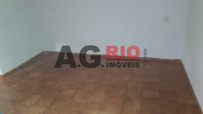 WhatsApp Image 2020-01-11 at 1 - Casa de Vila 2 quartos à venda Rio de Janeiro,RJ - R$ 163.000 - VVCV20061 - 11