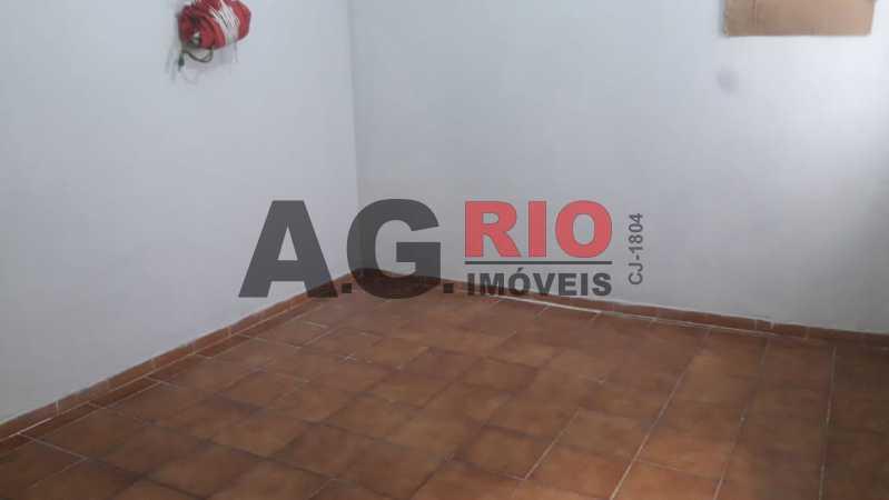 WhatsApp Image 2020-01-11 at 1 - Casa de Vila 2 quartos à venda Rio de Janeiro,RJ - R$ 163.000 - VVCV20061 - 12