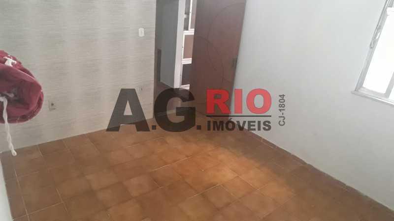 WhatsApp Image 2020-01-11 at 1 - Casa de Vila 2 quartos à venda Rio de Janeiro,RJ - R$ 163.000 - VVCV20061 - 13