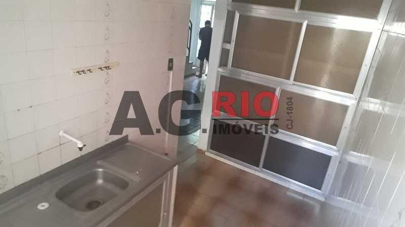 WhatsApp Image 2020-01-11 at 1 - Casa de Vila 2 quartos à venda Rio de Janeiro,RJ - R$ 163.000 - VVCV20061 - 15
