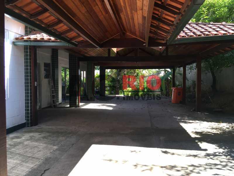 20 - Apartamento 2 quartos para alugar Rio de Janeiro,RJ - R$ 1.300 - VVAP20575 - 21