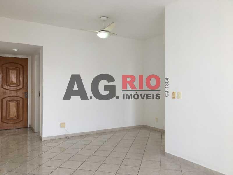 3 - Apartamento 2 quartos para alugar Rio de Janeiro,RJ - R$ 1.300 - VVAP20575 - 4