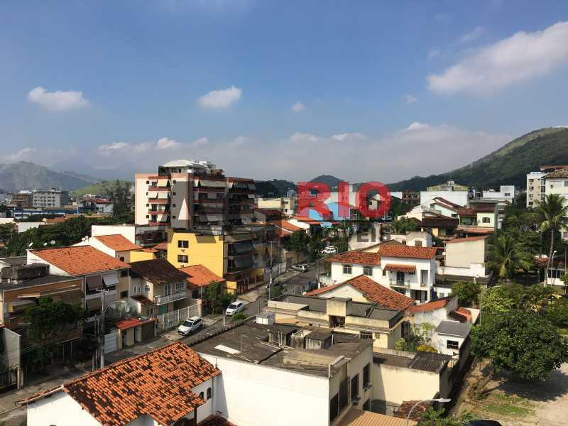 5 - Apartamento 2 quartos para alugar Rio de Janeiro,RJ - R$ 1.300 - VVAP20575 - 6