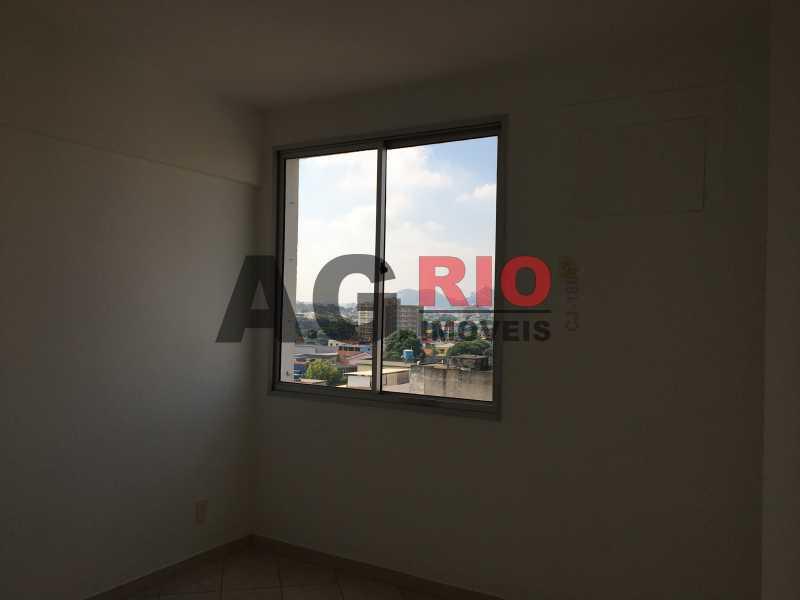 6 - Apartamento 2 quartos para alugar Rio de Janeiro,RJ - R$ 1.300 - VVAP20575 - 7