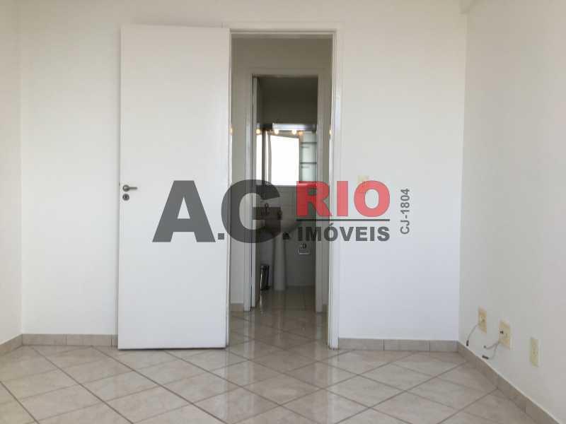 7 - Apartamento 2 quartos para alugar Rio de Janeiro,RJ - R$ 1.300 - VVAP20575 - 8