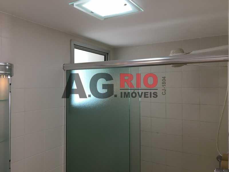 9 - Apartamento 2 quartos para alugar Rio de Janeiro,RJ - R$ 1.300 - VVAP20575 - 10