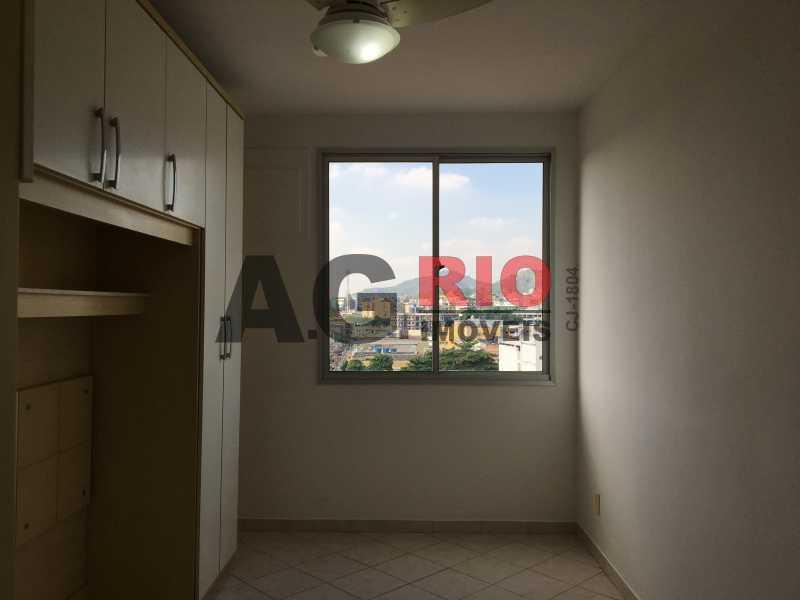 10 - Apartamento 2 quartos para alugar Rio de Janeiro,RJ - R$ 1.300 - VVAP20575 - 11