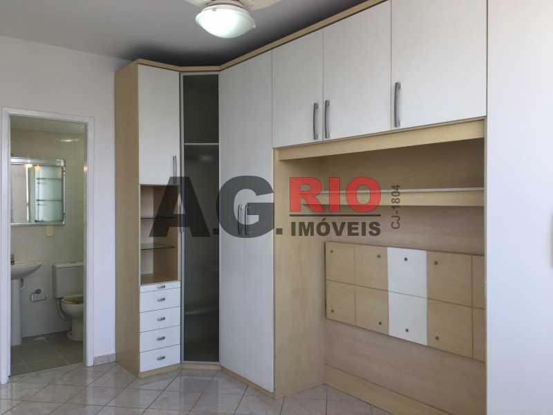 11 - Apartamento 2 quartos para alugar Rio de Janeiro,RJ - R$ 1.300 - VVAP20575 - 12