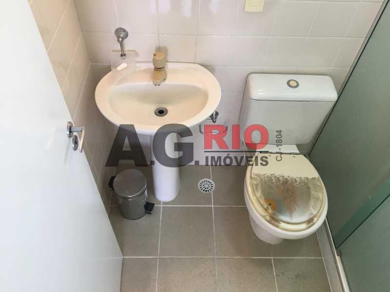 12 - Apartamento 2 quartos para alugar Rio de Janeiro,RJ - R$ 1.300 - VVAP20575 - 13
