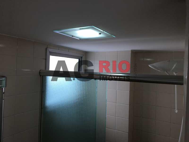 13 - Apartamento 2 quartos para alugar Rio de Janeiro,RJ - R$ 1.300 - VVAP20575 - 14
