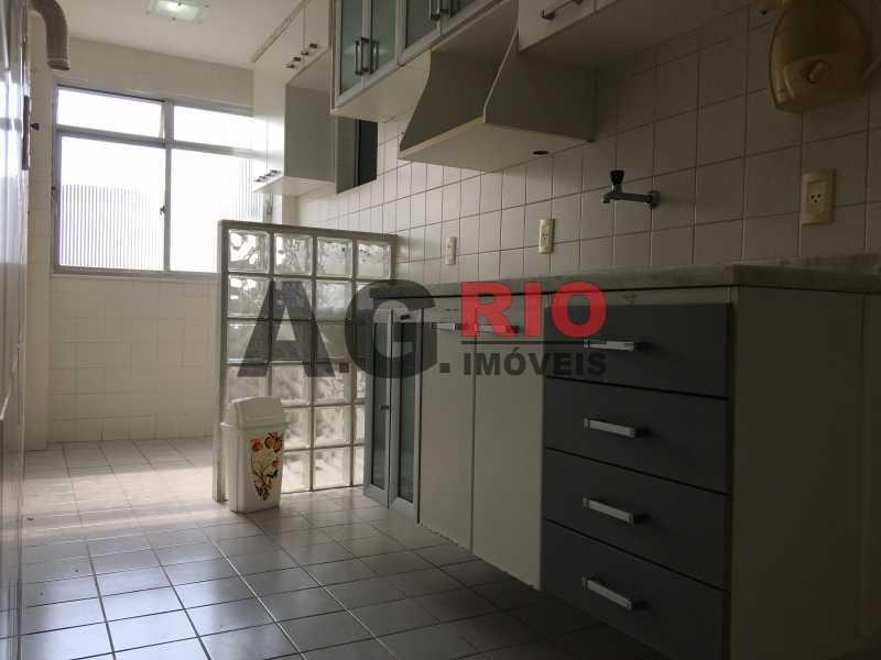 14 - Apartamento 2 quartos para alugar Rio de Janeiro,RJ - R$ 1.300 - VVAP20575 - 15