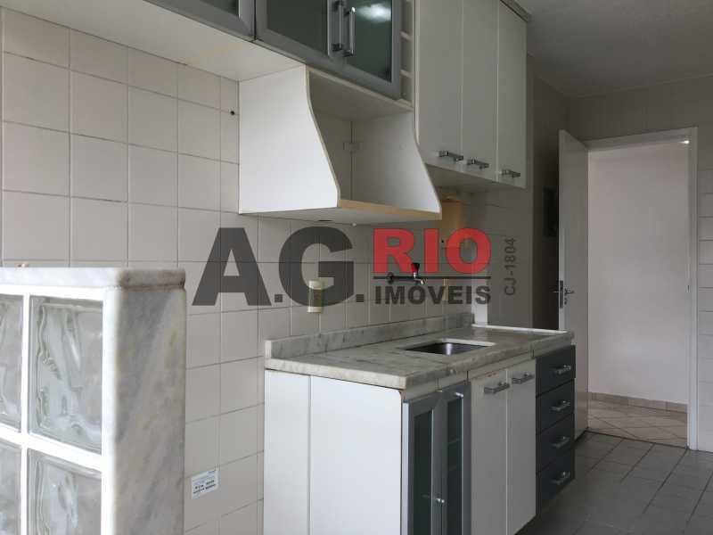 15 - Apartamento 2 quartos para alugar Rio de Janeiro,RJ - R$ 1.300 - VVAP20575 - 16