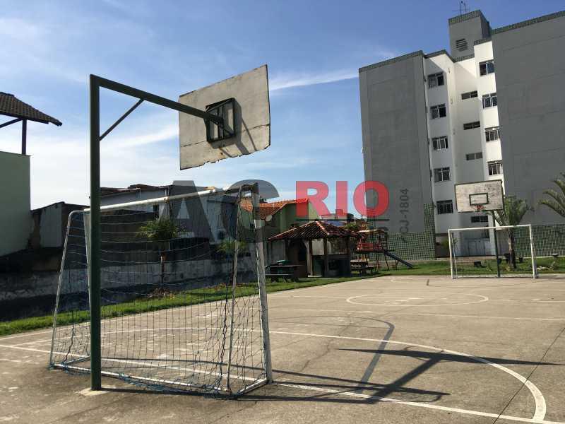 17 - Apartamento 2 quartos para alugar Rio de Janeiro,RJ - R$ 1.300 - VVAP20575 - 18