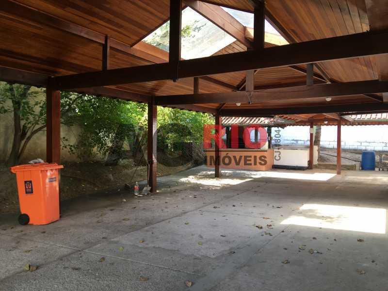 19 - Apartamento 2 quartos para alugar Rio de Janeiro,RJ - R$ 1.300 - VVAP20575 - 20