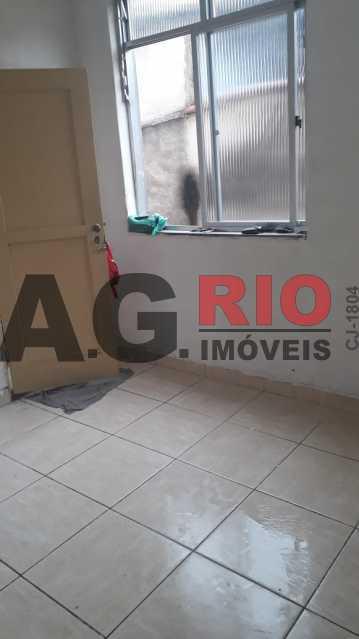 WhatsApp Image 2020-01-13 at 1 - Apartamento 1 Quarto À Venda Rio de Janeiro,RJ - R$ 120.000 - VVAP10056 - 1