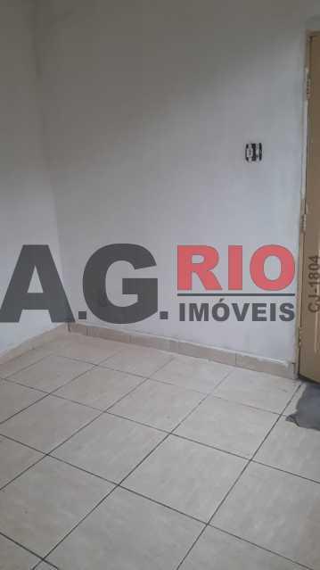WhatsApp Image 2020-01-13 at 1 - Apartamento 1 Quarto À Venda Rio de Janeiro,RJ - R$ 120.000 - VVAP10056 - 3