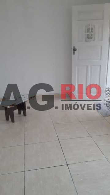WhatsApp Image 2020-01-13 at 1 - Apartamento 1 Quarto À Venda Rio de Janeiro,RJ - R$ 120.000 - VVAP10056 - 4