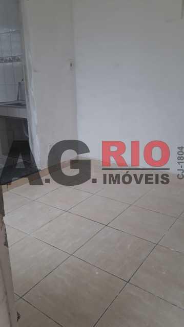 WhatsApp Image 2020-01-13 at 1 - Apartamento 1 Quarto À Venda Rio de Janeiro,RJ - R$ 120.000 - VVAP10056 - 5