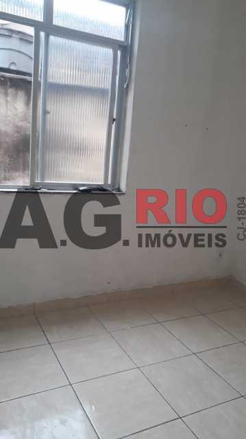 WhatsApp Image 2020-01-13 at 1 - Apartamento 1 Quarto À Venda Rio de Janeiro,RJ - R$ 120.000 - VVAP10056 - 6