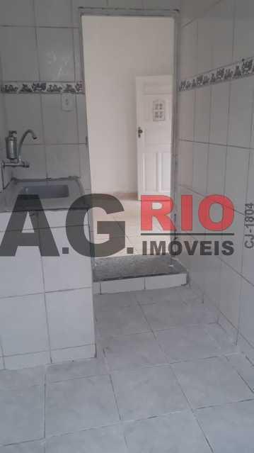 WhatsApp Image 2020-01-13 at 1 - Apartamento 1 Quarto À Venda Rio de Janeiro,RJ - R$ 120.000 - VVAP10056 - 7