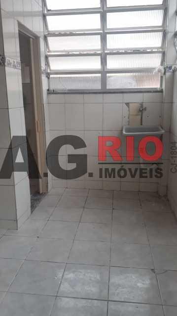WhatsApp Image 2020-01-13 at 1 - Apartamento 1 Quarto À Venda Rio de Janeiro,RJ - R$ 120.000 - VVAP10056 - 8