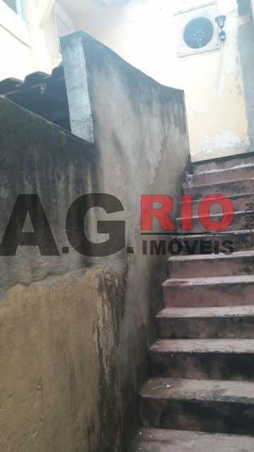 WhatsApp Image 2020-01-13 at 1 - Apartamento 1 Quarto À Venda Rio de Janeiro,RJ - R$ 120.000 - VVAP10056 - 10