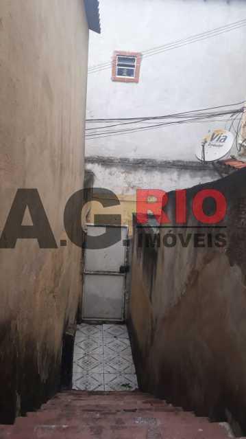 WhatsApp Image 2020-01-13 at 1 - Apartamento 1 Quarto À Venda Rio de Janeiro,RJ - R$ 120.000 - VVAP10056 - 11