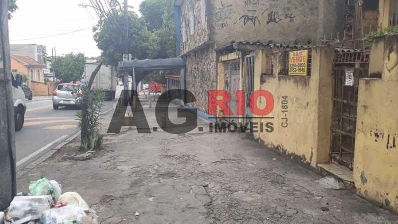 WhatsApp Image 2020-01-13 at 1 - Apartamento 1 Quarto À Venda Rio de Janeiro,RJ - R$ 120.000 - VVAP10056 - 14