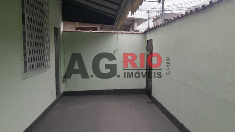 WhatsApp Image 2020-01-14 at 1 - Apartamento 2 quartos à venda Rio de Janeiro,RJ - R$ 280.000 - VVAP20577 - 3