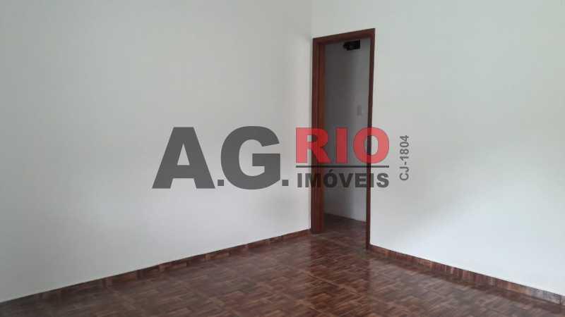 WhatsApp Image 2020-01-14 at 1 - Apartamento 2 quartos à venda Rio de Janeiro,RJ - R$ 280.000 - VVAP20577 - 4