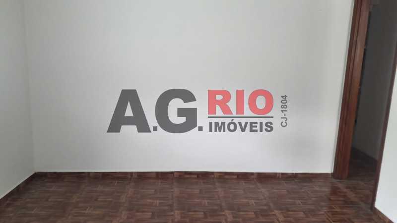 WhatsApp Image 2020-01-14 at 1 - Apartamento 2 quartos à venda Rio de Janeiro,RJ - R$ 280.000 - VVAP20577 - 5