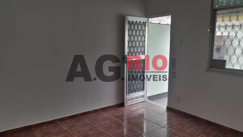 WhatsApp Image 2020-01-14 at 1 - Apartamento 2 quartos à venda Rio de Janeiro,RJ - R$ 280.000 - VVAP20577 - 6