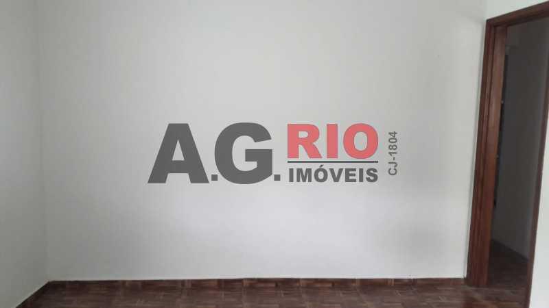 WhatsApp Image 2020-01-14 at 1 - Apartamento 2 quartos à venda Rio de Janeiro,RJ - R$ 280.000 - VVAP20577 - 7
