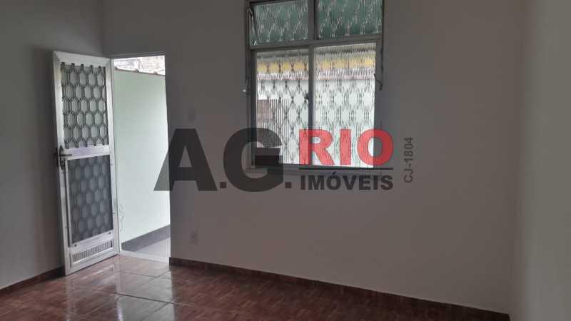 WhatsApp Image 2020-01-14 at 1 - Apartamento 2 quartos à venda Rio de Janeiro,RJ - R$ 280.000 - VVAP20577 - 8