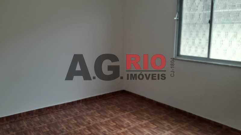 WhatsApp Image 2020-01-14 at 1 - Apartamento 2 quartos à venda Rio de Janeiro,RJ - R$ 280.000 - VVAP20577 - 9