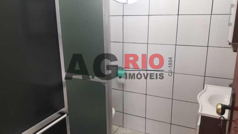 WhatsApp Image 2020-01-14 at 1 - Apartamento 2 quartos à venda Rio de Janeiro,RJ - R$ 280.000 - VVAP20577 - 10